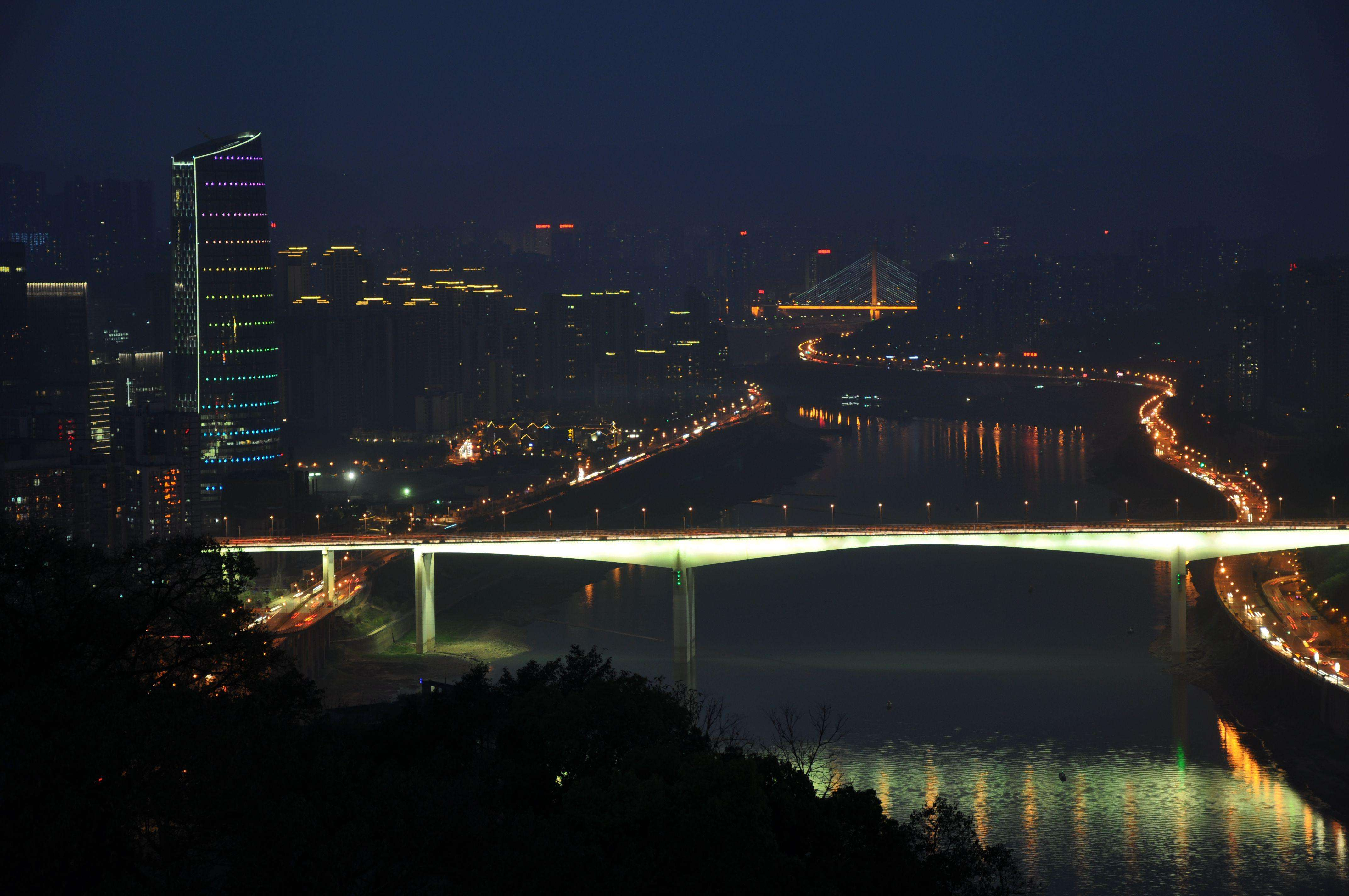 15_Days_Best_of_China_Tour_with_Yangtze_Cruise_1.jpg