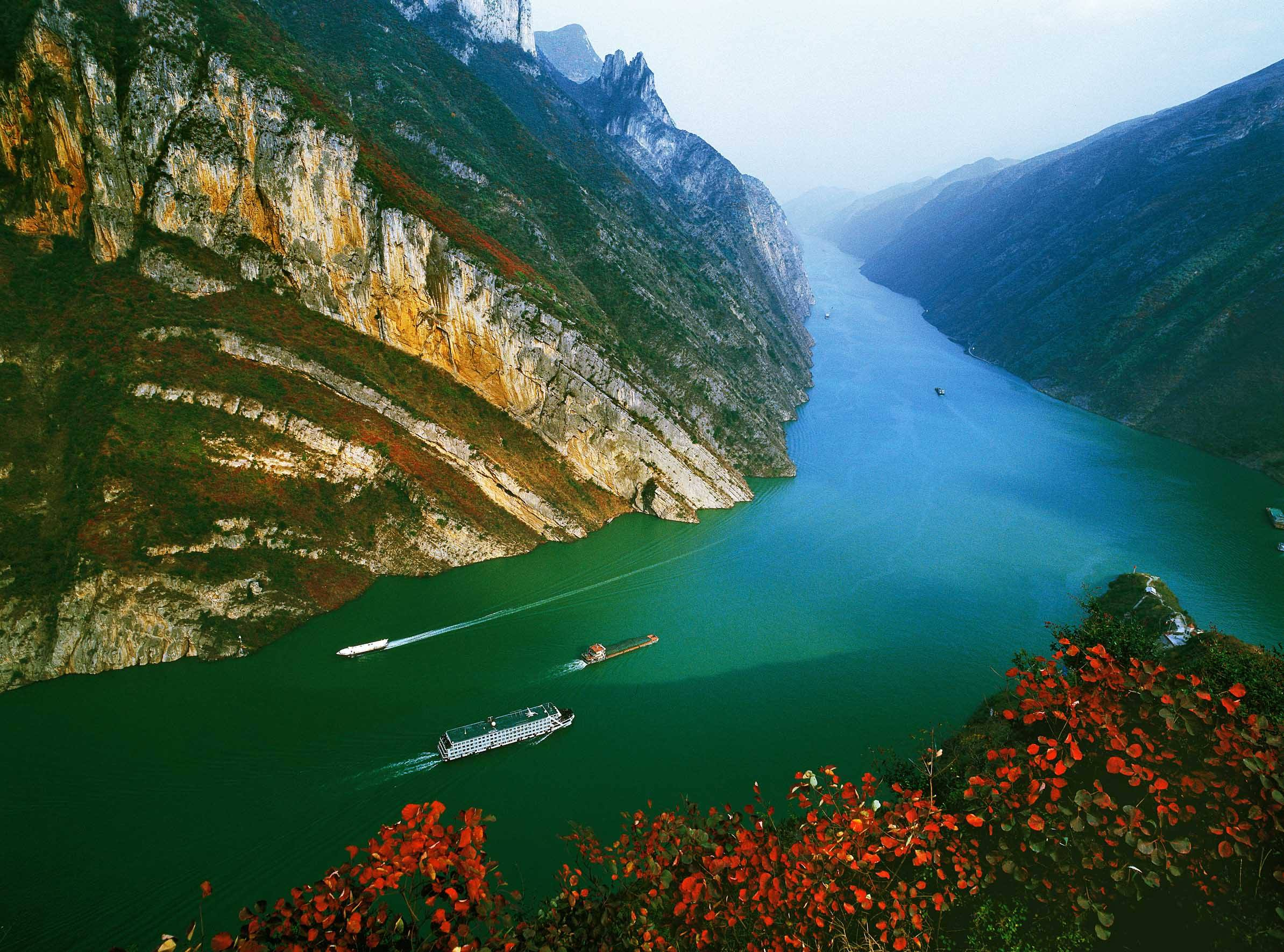 15_Days_Best_of_China_Tour_with_Yangtze_Cruise_18.jpg