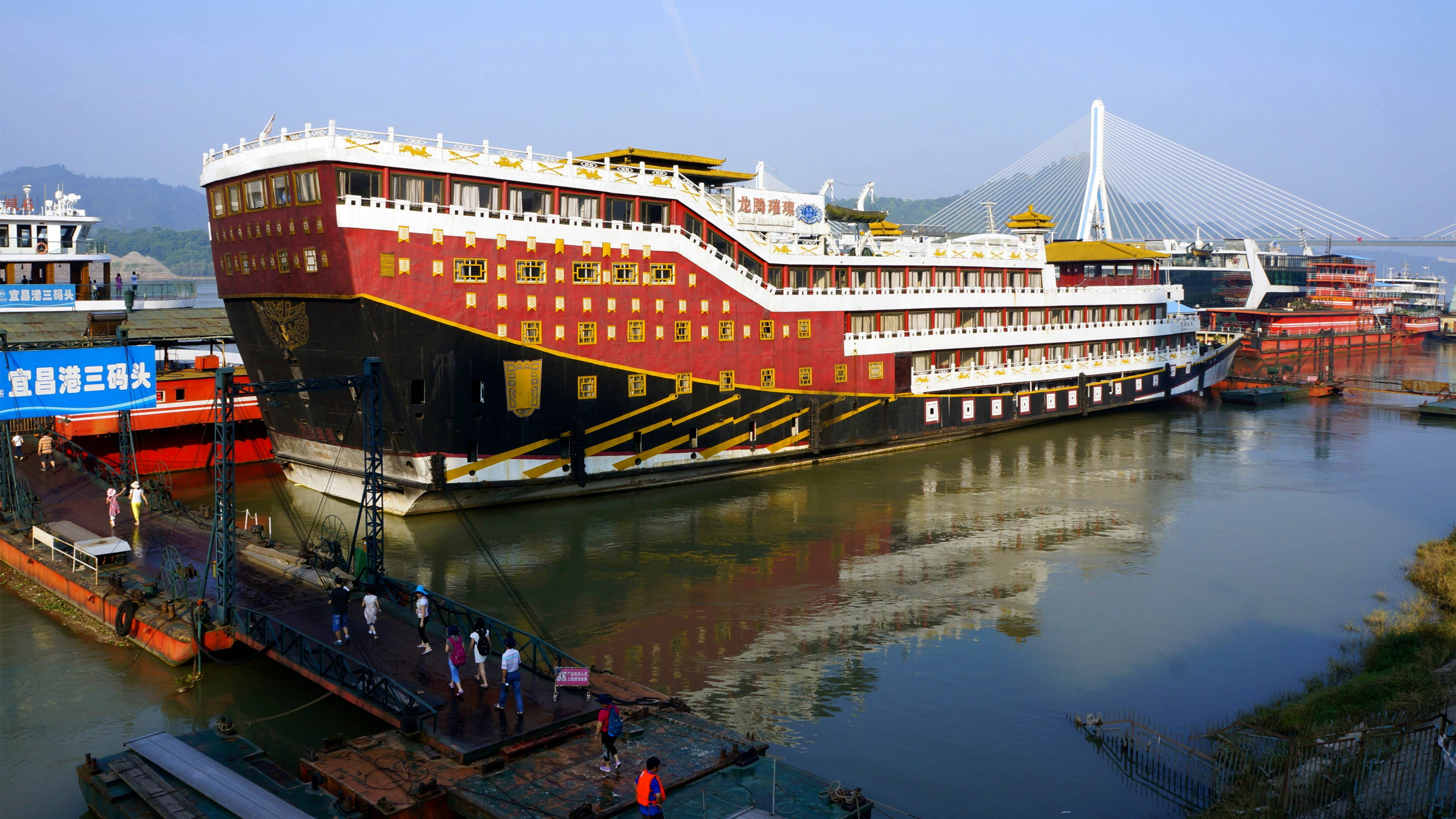 15_Days_Best_of_China_Tour_with_Yangtze_Cruise_192.jpg