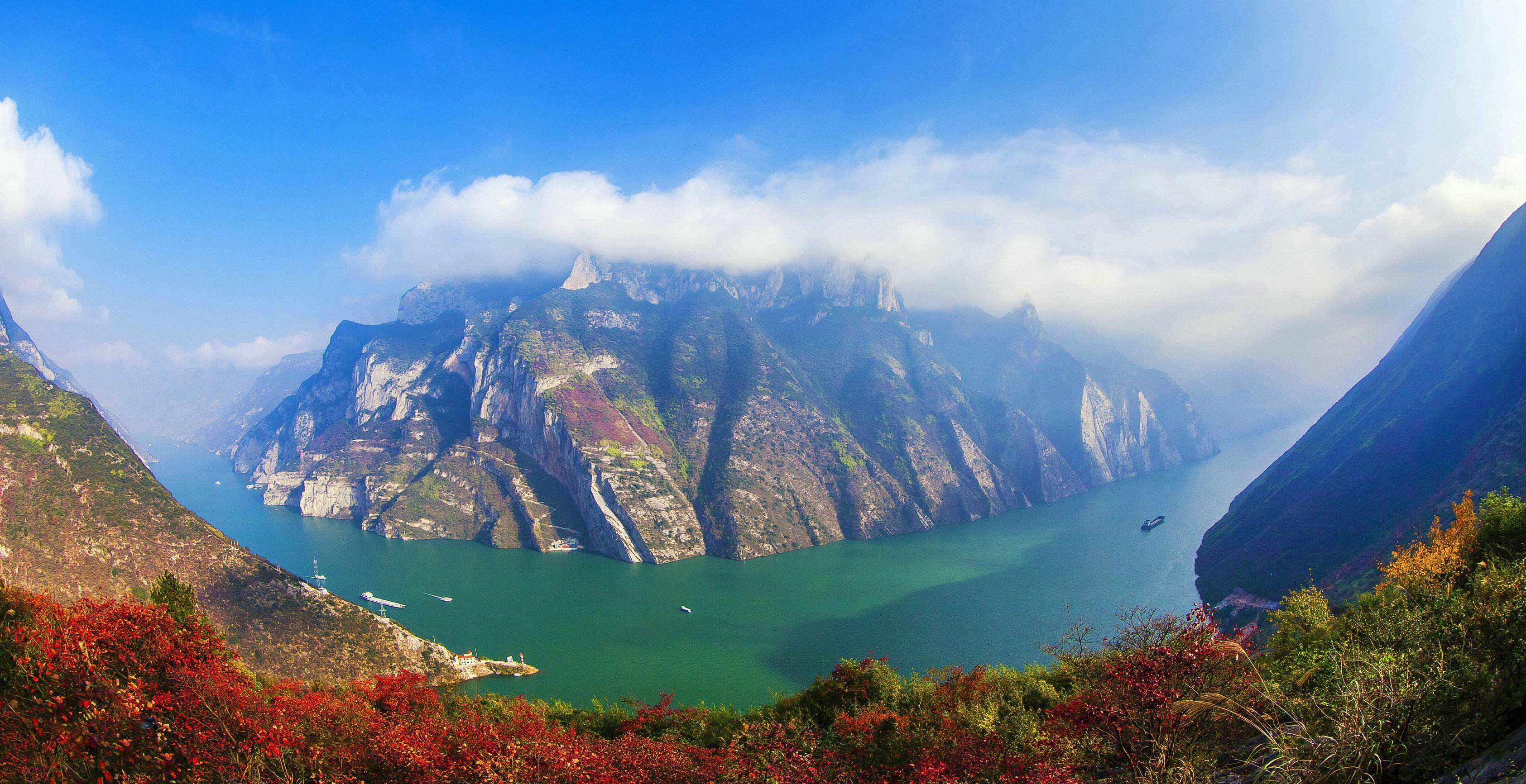 15_Days_Best_of_China_Tour_with_Yangtze_Cruise_194.jpg
