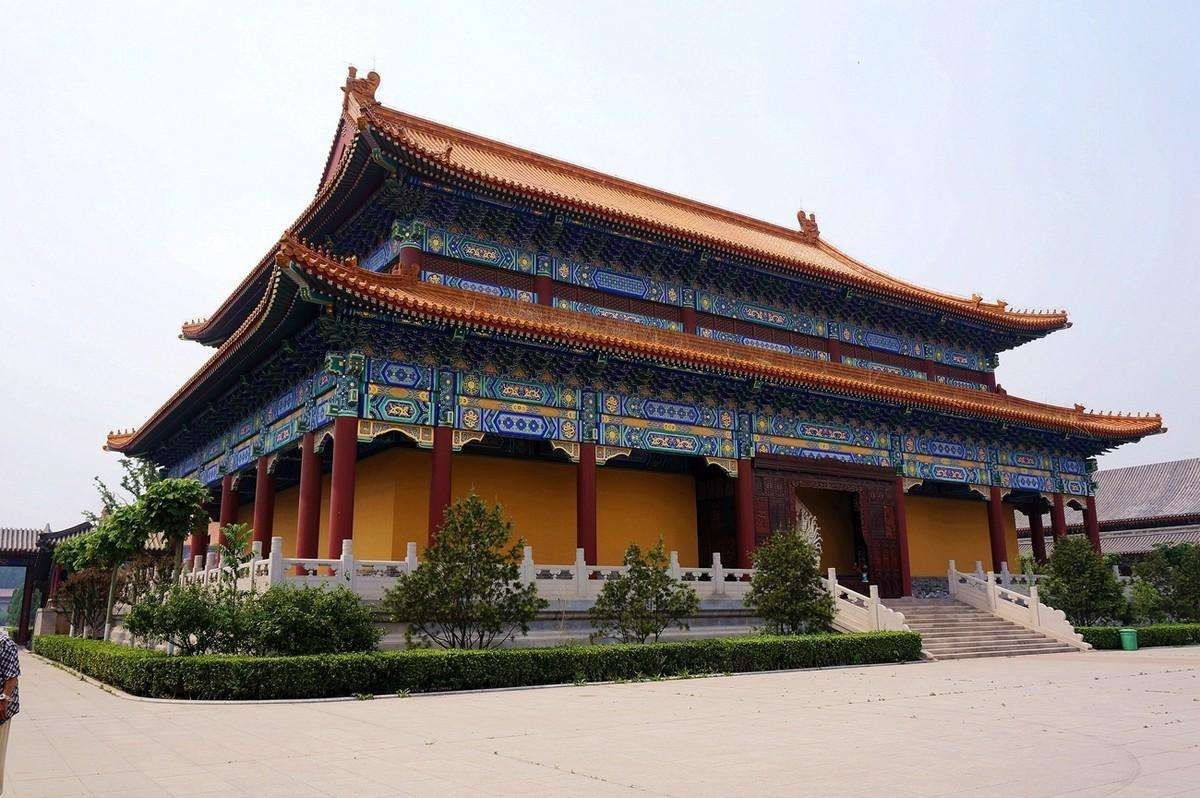 15_Days_Best_of_China_Tour_with_Yangtze_Cruise_199.jpg