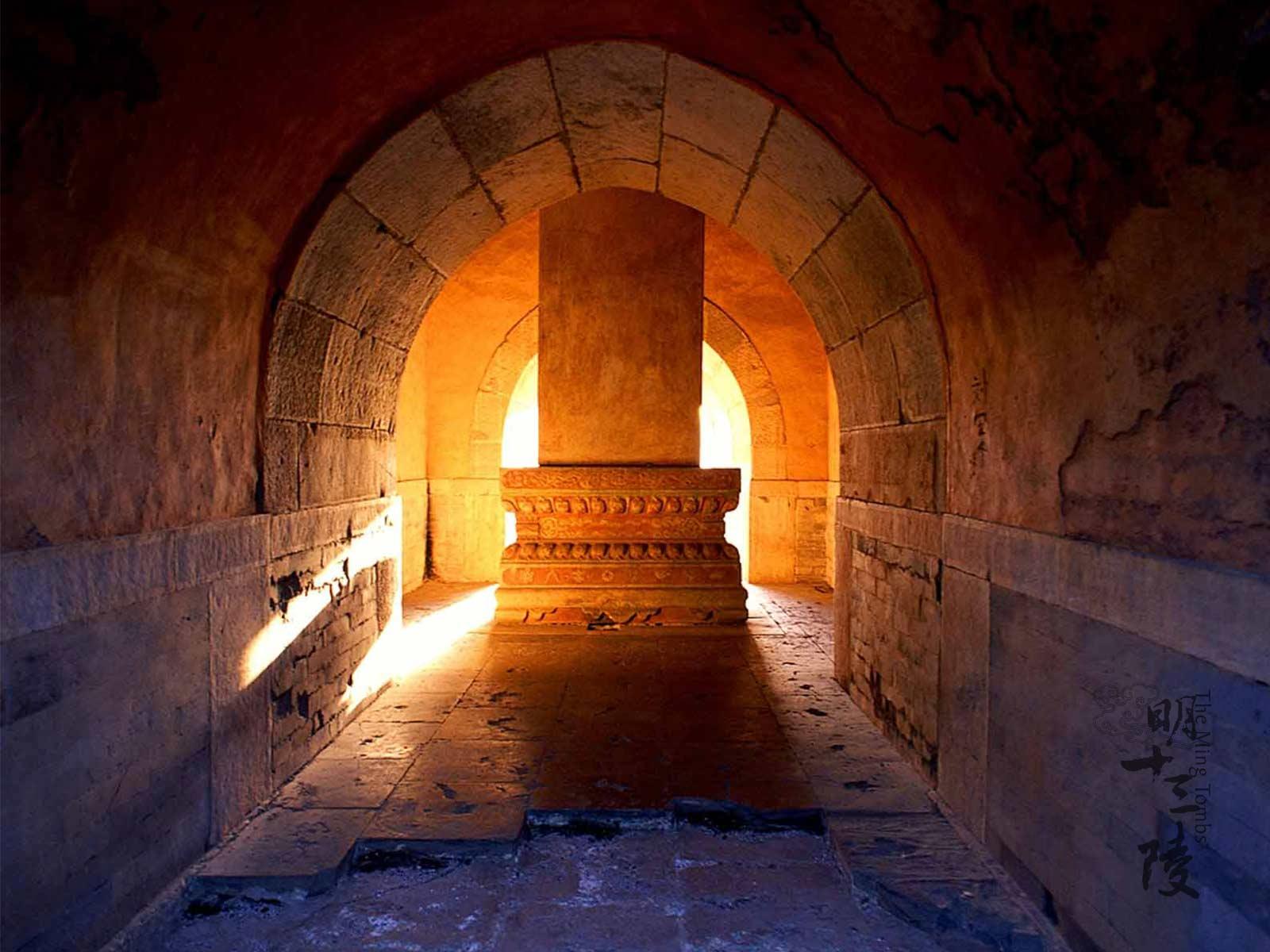 Ming_Tombs.jpg