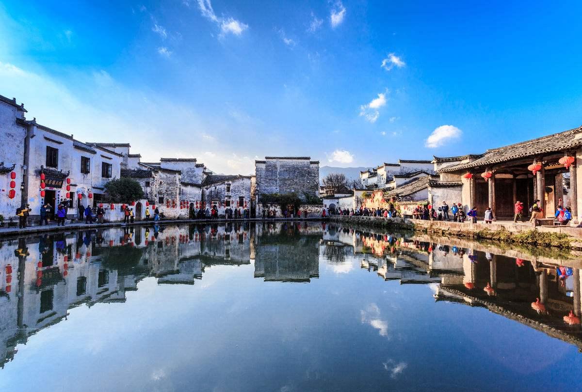 Hongcun_Village_2.jpg