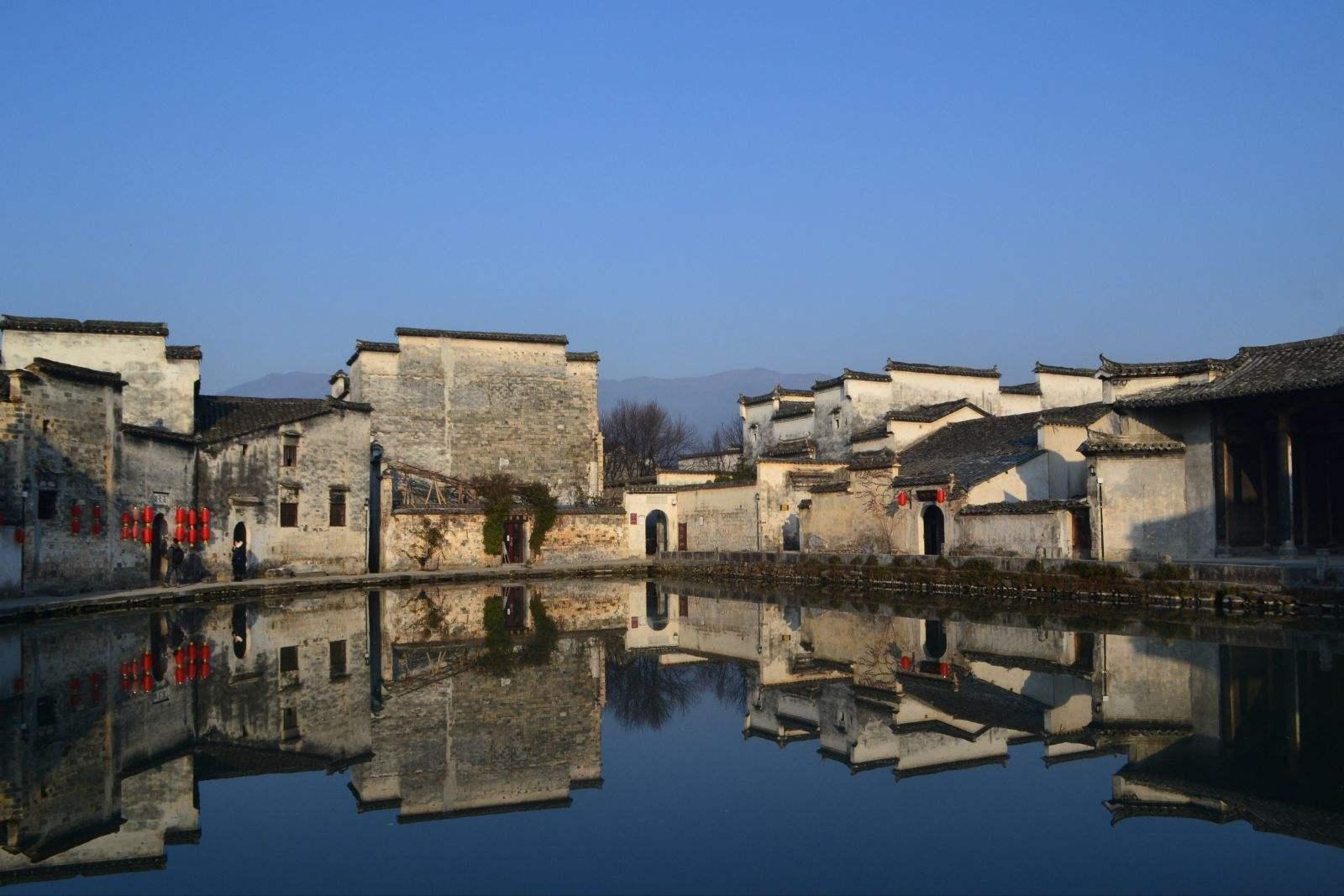 Hongcun_Village_1.jpg