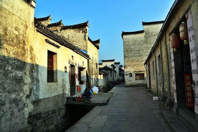 xiaoxiang.jpg