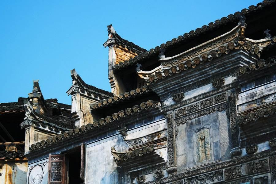 Hui_Building_01.jpg
