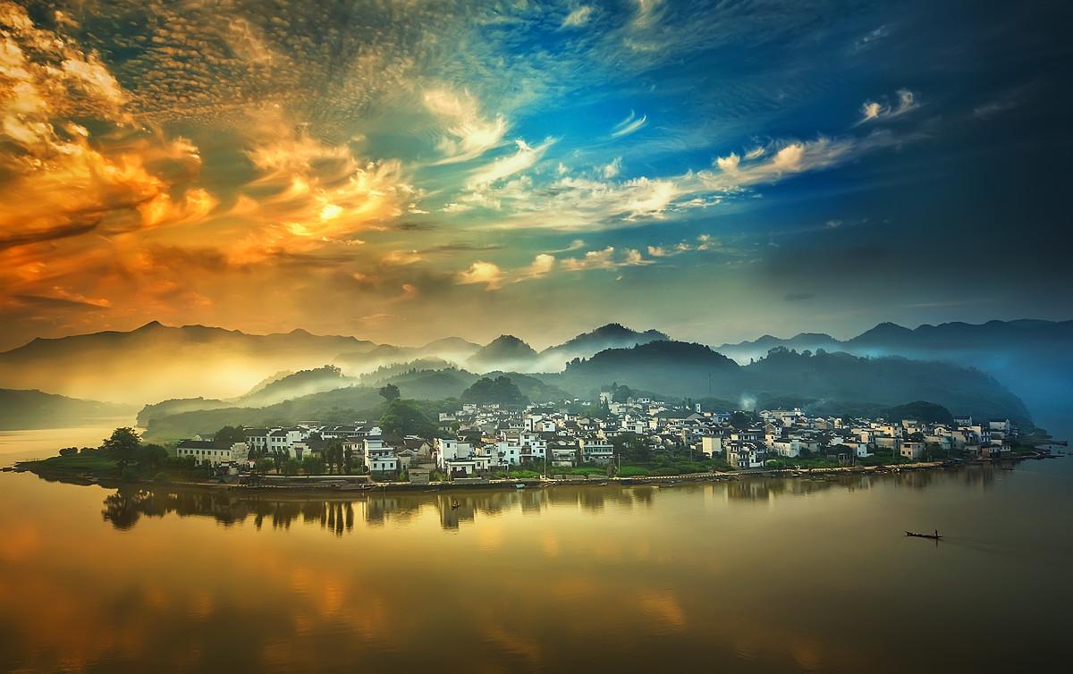 Xinan_River_3.jpg