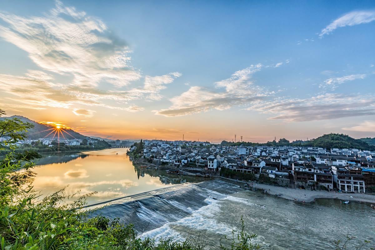 Shexian_County.jpg