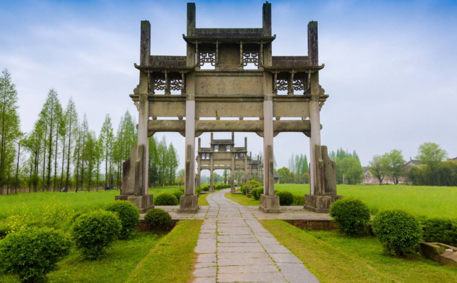 Shexian_County_1.jpg