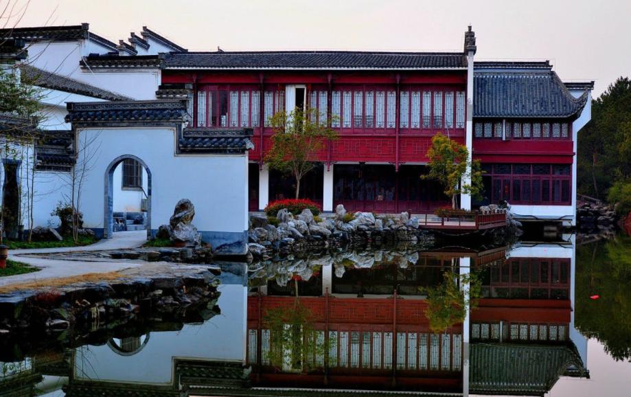 Huizhou_Culture_Museum.jpg