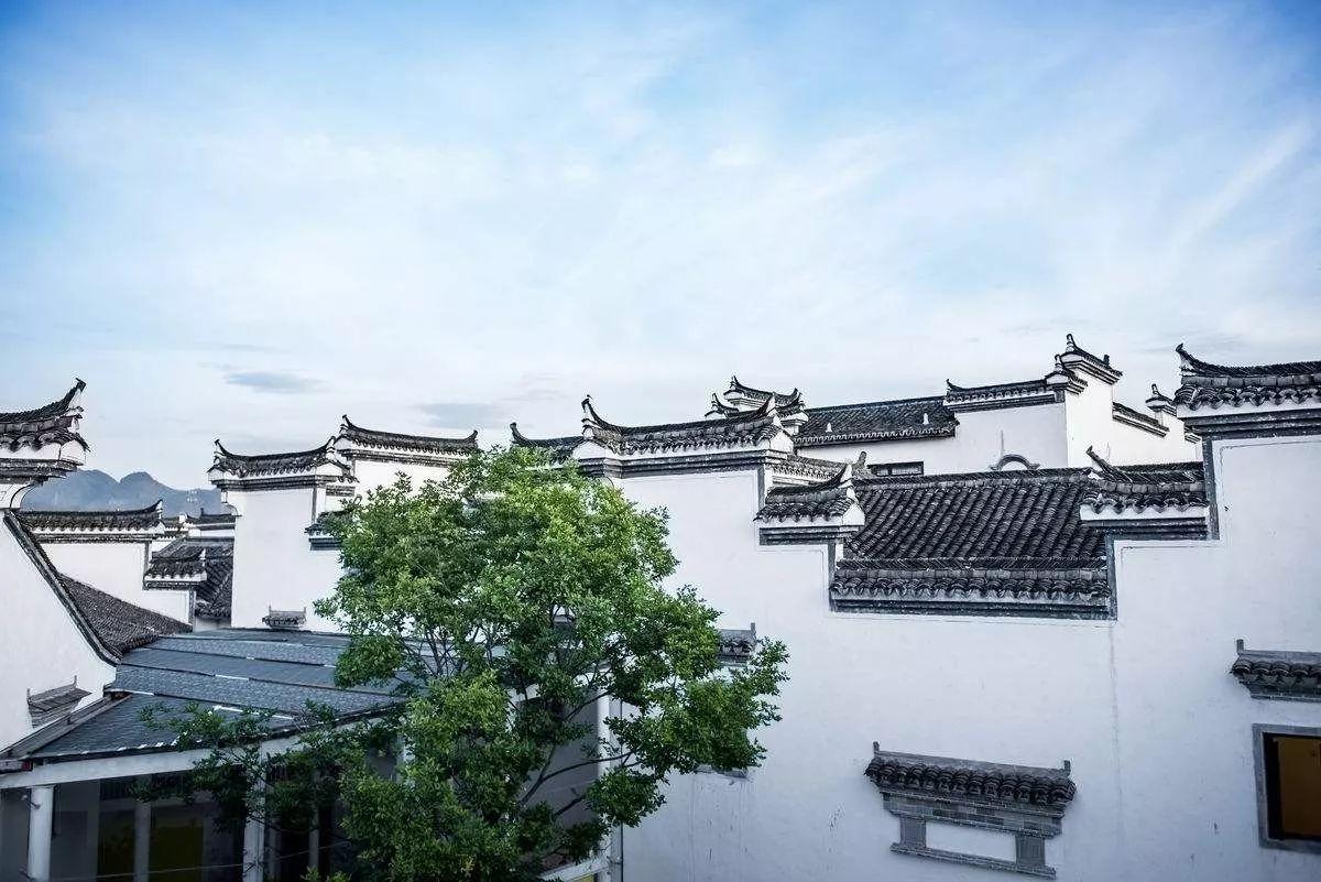 Huizhou_Culture_Museum_1.jpg