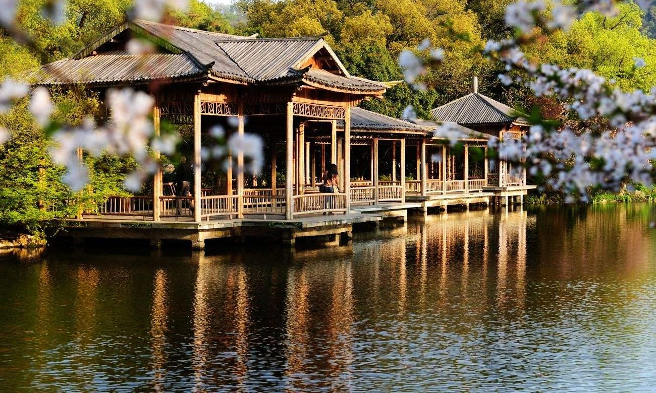 Flower_Harbor_Park.jpg