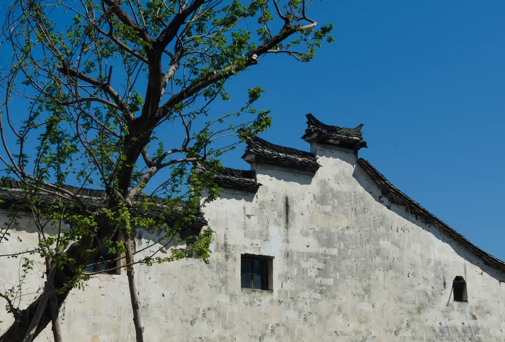 Jiangnan_Ancient_Village_Cluster.jpg