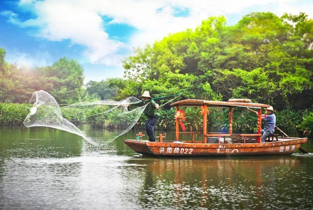 Xixi_Wetland_Park_6.png