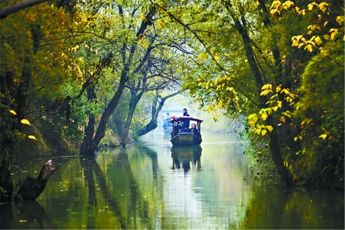 Xixi_Wetland_Park_1.jpg