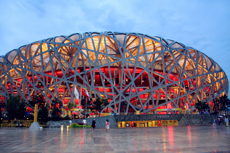 Ancient_Beijing_Xian_Exploration_Tour_5.jpg