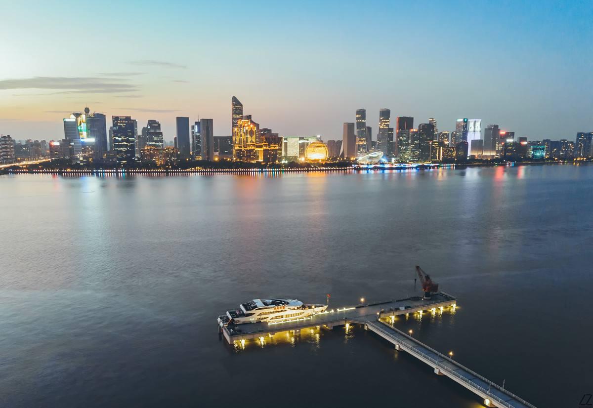Qianjiang_New_City_1.jpg