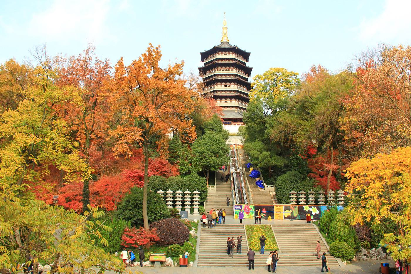 Leifeng_Pagoda_1.jpg