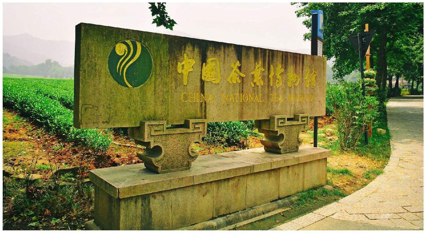China_Tea_Museum.jpg