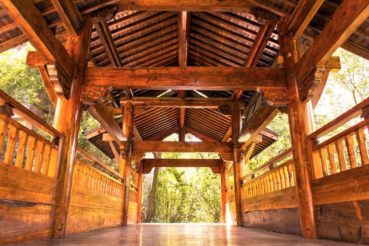 China_Tea_Museum_1.jpg