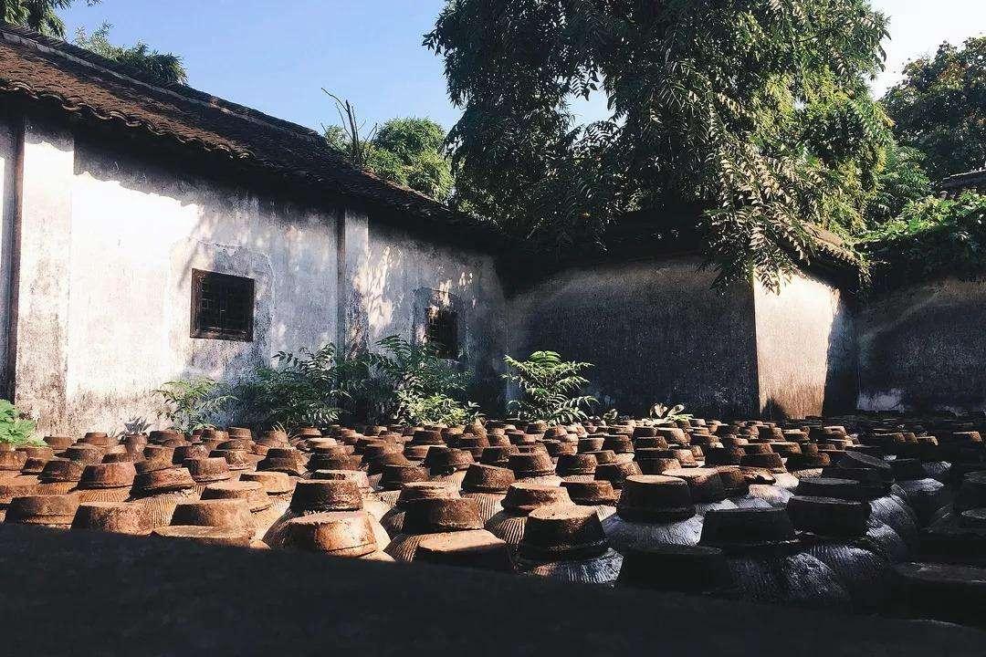 Sanbai_Wine_Museum_1.jpg