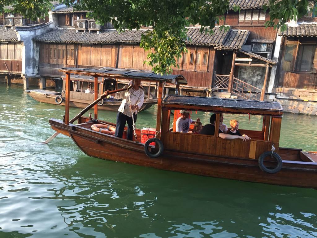 Wuzhen_Boat_Cruise_1.jpg