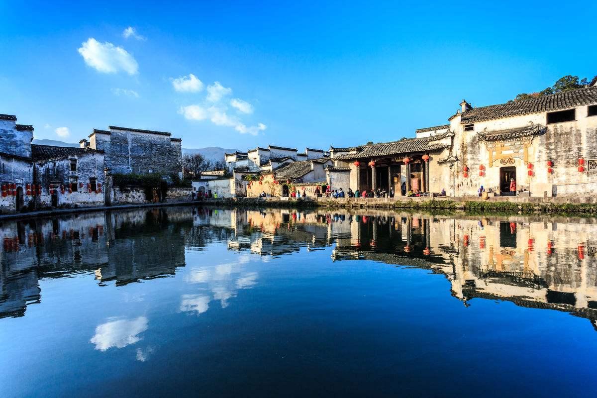 Hongcun_Village_3.jpg