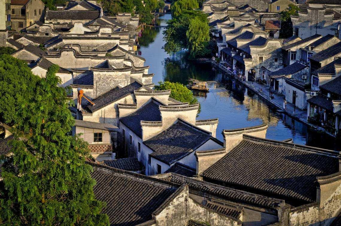 Nanxun_Baijianlou_1.jpg
