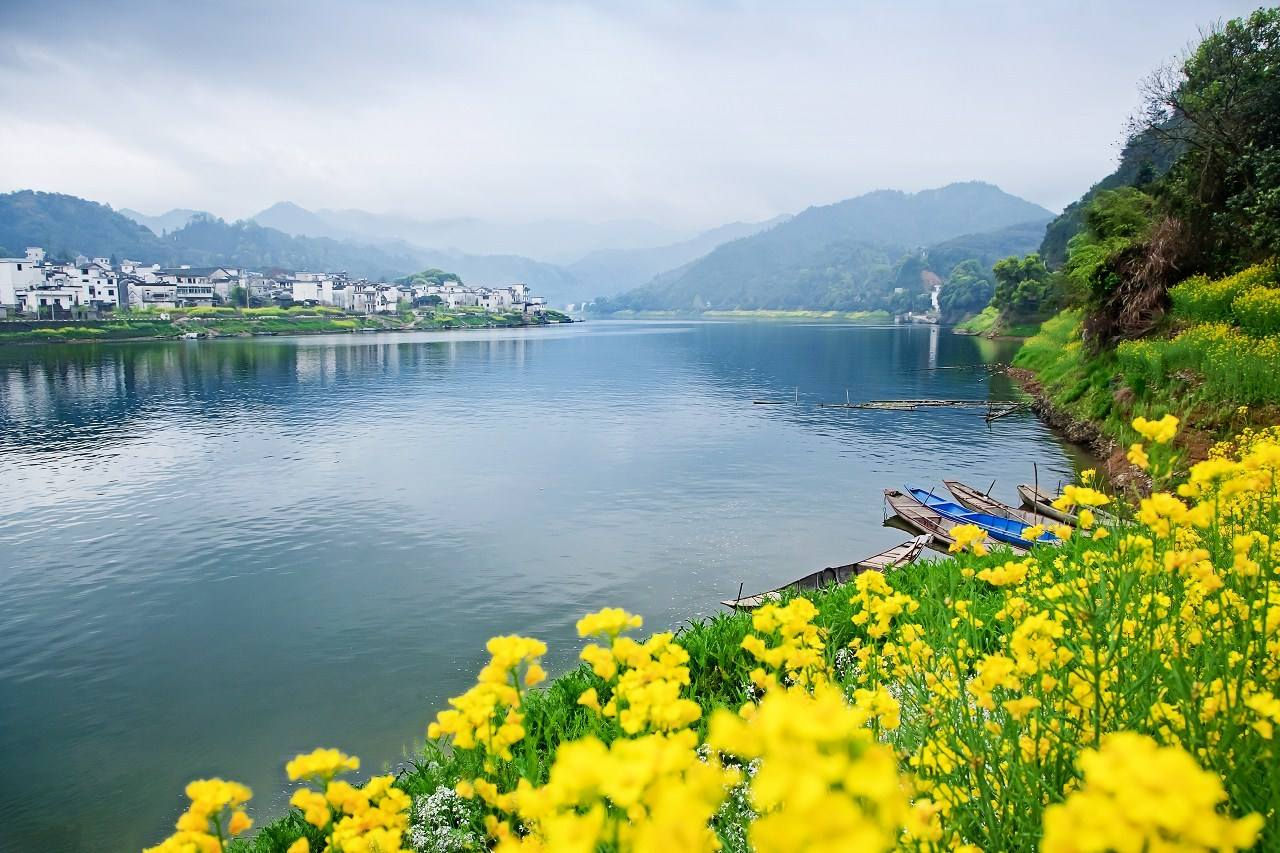 Xinan_River_4.jpg