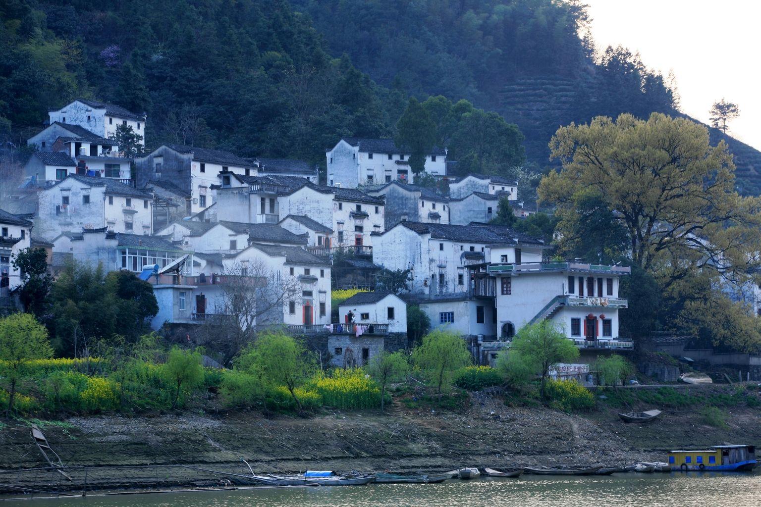 Xinan_River_6.jpg