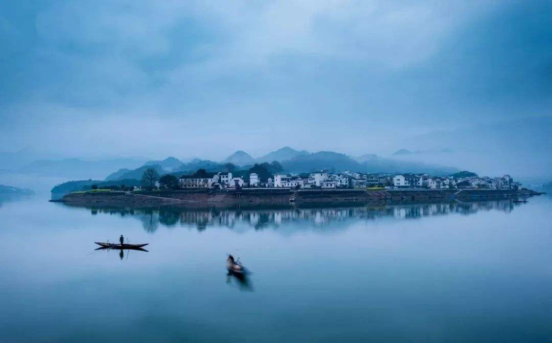 Xinan_River_7.jpg