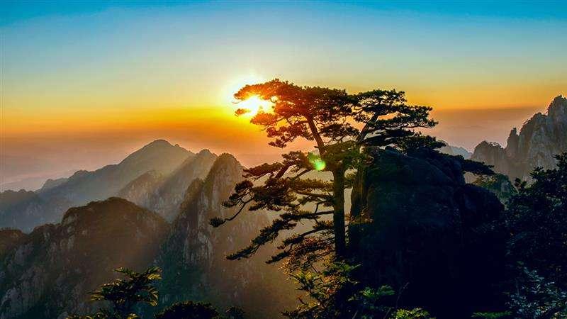 Sunrise_1.jpg