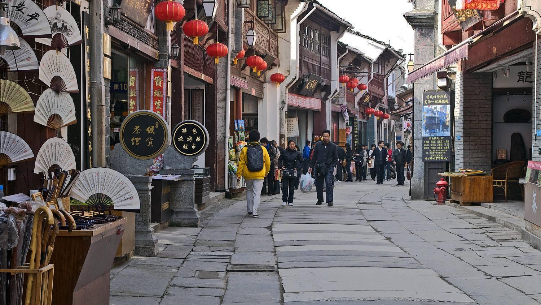 Tunxi_Old_Street_2.jpg