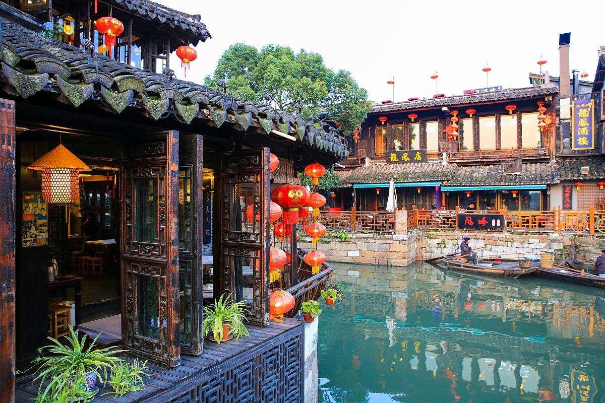 Xitang_4.jpg